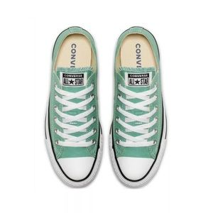 Converse Shoes - Converse Chuck Taylor All Star Low Unisex Shoes